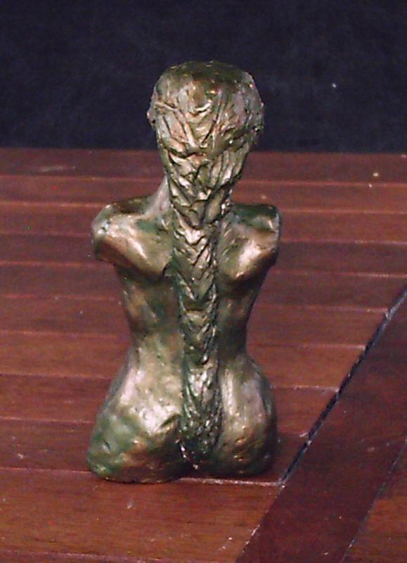 Top Sculptures YX09