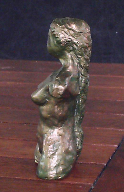 Célèbre Sculptures QB47